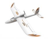 RC lietadlo Easy Fly 1400 RTF