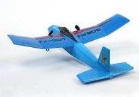RC lietadlo Fly Bear