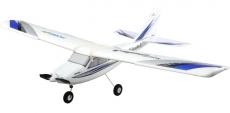 RC lietadlo Mini Apprentice S SAFE