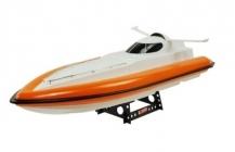 RC loď Superlative