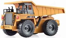 RC nákladné auto HN540