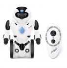RC robot segway KidBe