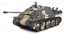 RC tank Jagdpanther 1 : 16