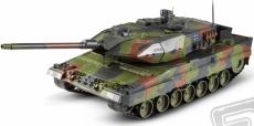 RC tank 1:16 Leopard 2A6