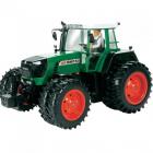 RC traktor Fendt 930 Vario s dvojitými kolesami