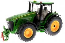 RC traktor John Deere