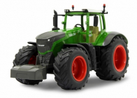 RC traktor Vario 1050