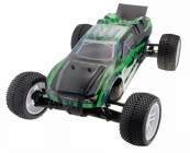 RC truggy Yakubi Pro 4WD Brushless