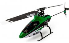 RC vrtuľník Blade 120 S BNF
