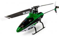 RC vrtuľník Blade 120 S, mód 1