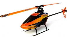 RC vrtuľník Blade 230 S V2 SAFE RTF