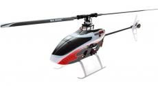 RC vrtuľník Blade 250 CFX BNF Basic
