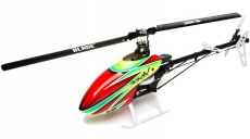 RC vrtuľník Blade 330X BNF Basic