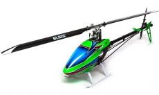 RC vrtuľník Blade 360 CFX 3S BNF Basic