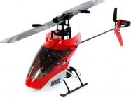 RC vrtuľník Blade mCP S, mód 2
