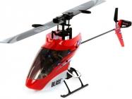 RC vrtuľník Blade mCP S, mód 1