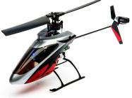 RC vrtuľník Blade mSR SAFE, mód 1