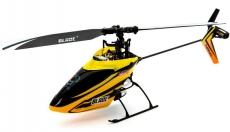 RC vrtuľník Blade Nano CP SAFE BNF