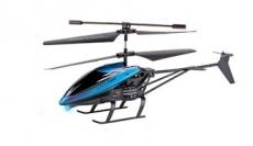 RC vrtuľník Cyclone H802G