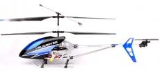 RC vrtuľník Double Horse 9118