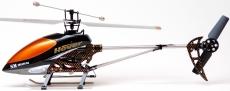 RC vrtuľník Double Horse Hover 9100