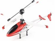 RC vrtuľník Double Horse Surpass 9099