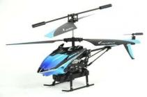 RC vrtuľník Firestorm Spy s kamerou