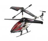 RC vrtuľník G230.4 Gyro