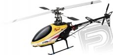 RC vrtulník Griffin 450