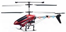 RC vrtuľník MJX T-04C