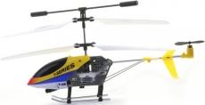 RC vrtuľník MJX T638