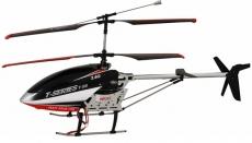 RC vrtuľník MJX T655, čierna