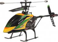 RC vrtuľník Sky Dancer V912