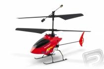 RC vrtuľník Solo Pro V1