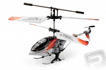 RC vrtuľník Super Tracer