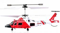 RC vrtuľník Syma S111G Augusta