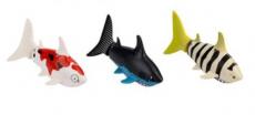 RC Žralok