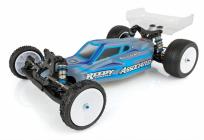 RC10B6.1 Team Kit stavebnica (2WD)