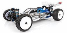 RC10B64 Team Kit - stavebnica (4WD)