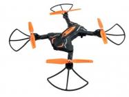 Dron FM111HW