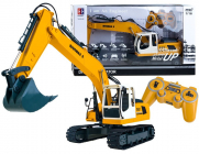 RC bager LIEBHERR R936