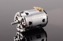 RP540 21.5T 540 Sensored Brushless/striedavý motor s pevným časovaním