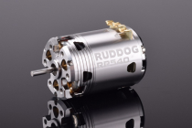 RP540 4.0T 540 Sensored Brushless/striedavý motor