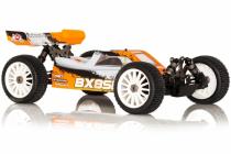 RTR Buggy SL 4wd