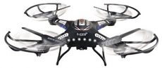 RC dron S183W FPV