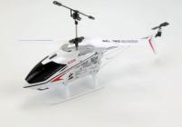 RC vrtuľník Centrino S39, 2,4GHz, biela