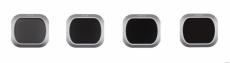 Sada ND filtrov (ND4/8/16/32) (Mavic 2 PRO)