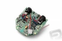 Súprava riadiace jednotky 2 (EC135)