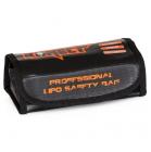 Safety bag - ochranný vak akumulátorov