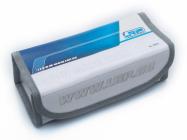 Safety bag - ochranný vak akumulátorov - veľký